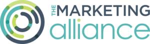 The Marketing Alliance Logo