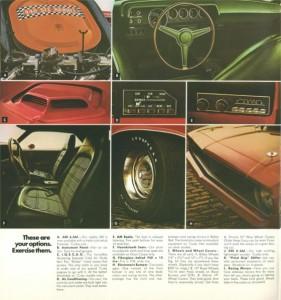 1970-plymouth-barracuda-brochure-WITH IncredibleQuiveringVerbage