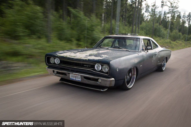 Jaruds-Bil-SE-Crazy-by-Steven-Coronet-Charger-22