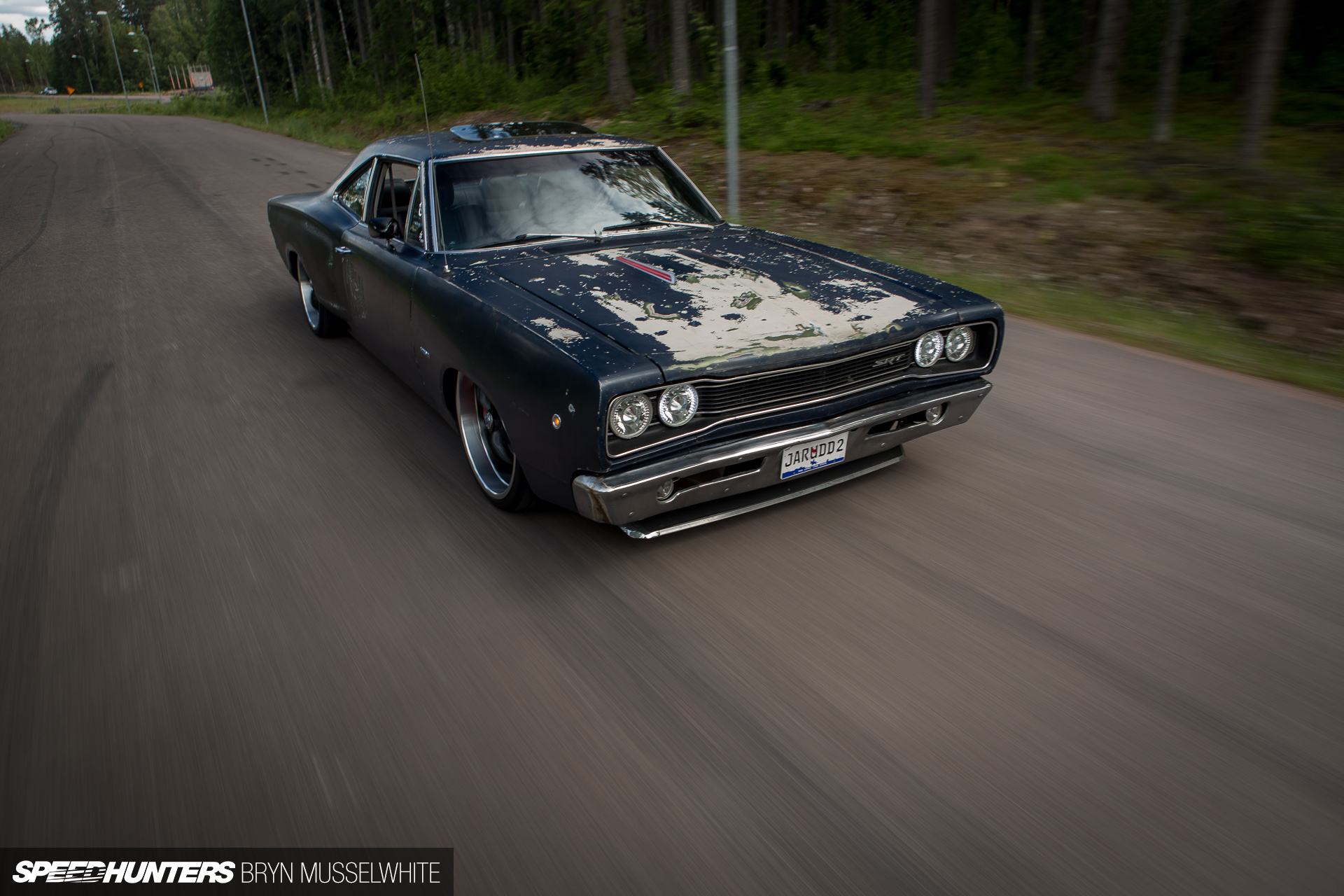Jaruds-Bil-SE-Crazy-by-Steven-Coronet-Charger-34