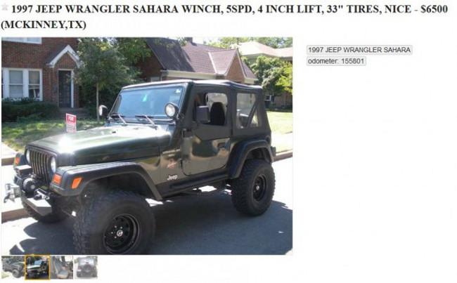 craigslist-jeep