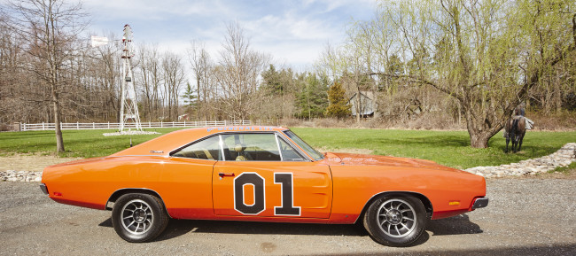 john-schneider-general-lee-2-1