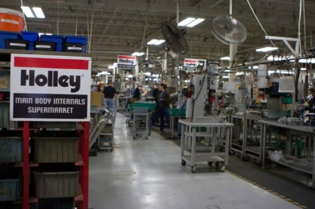 001-holley-factory-6878-lpr
