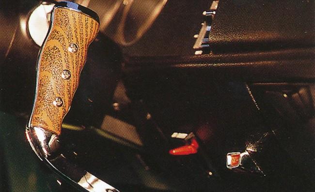 1970-plymouth-road-runner-superbird-hurst-pistol-grip-shifter-photo-370688-s-1280x782