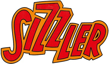 71-72_Sizzler_Decal