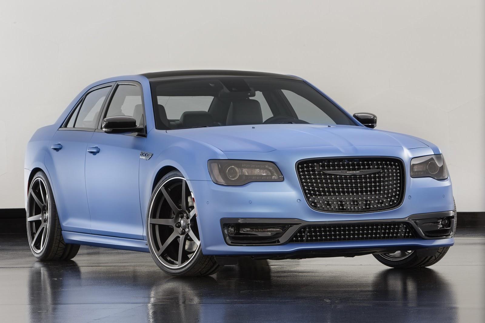 Chrysler-300-S-1 (1)