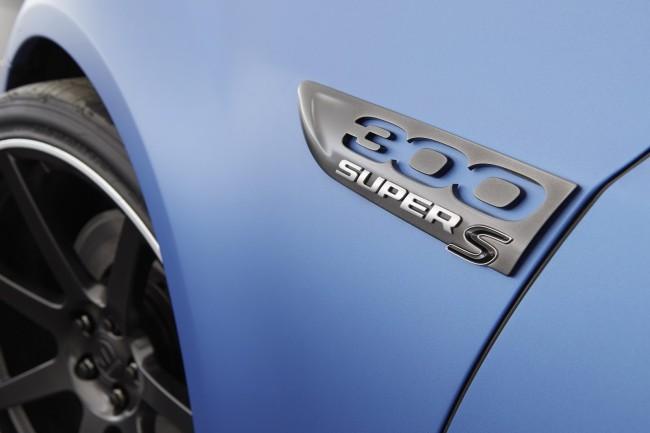 Chrysler-300-S-3