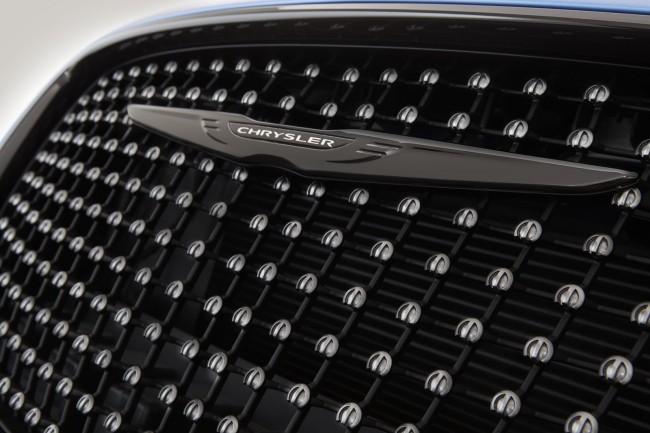 Chrysler-300-S-4