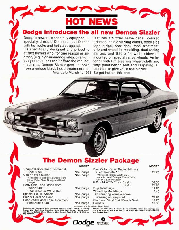demon-sizzler-1