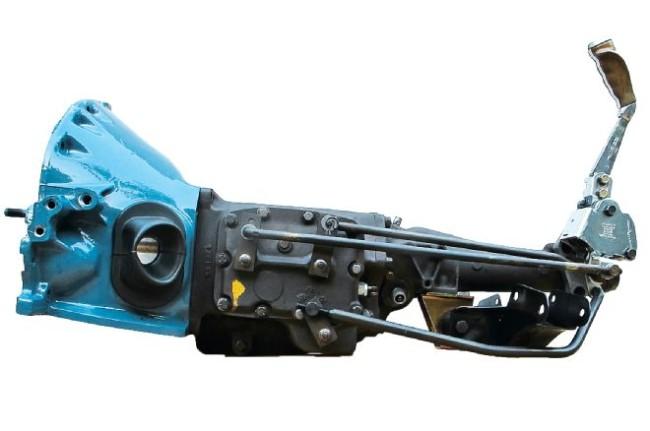 finished-1973-dodge-challenger-pistol-grip-four-speed-transmission-1