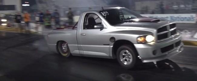 1900-hp-dodge-ram-7s-video-100124-7