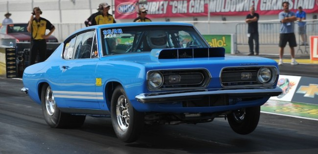 Plymouth-Hemi-Nationals-700x340