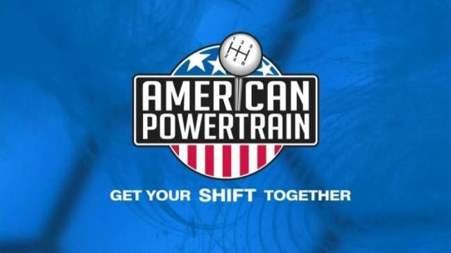 american-powertrain-modern-drivetrain-technology-large-9