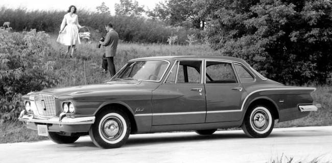 1960+Valiant+-+3