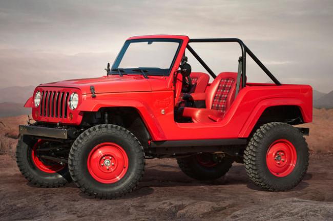 Jeep-Shortcut-concept-front-side-view