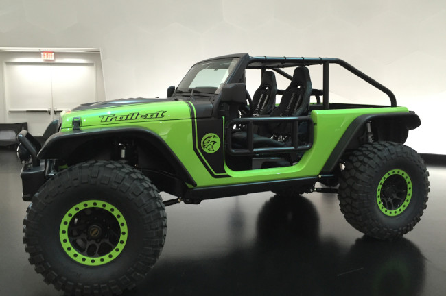Jeep-Trailcat-concept-side-view