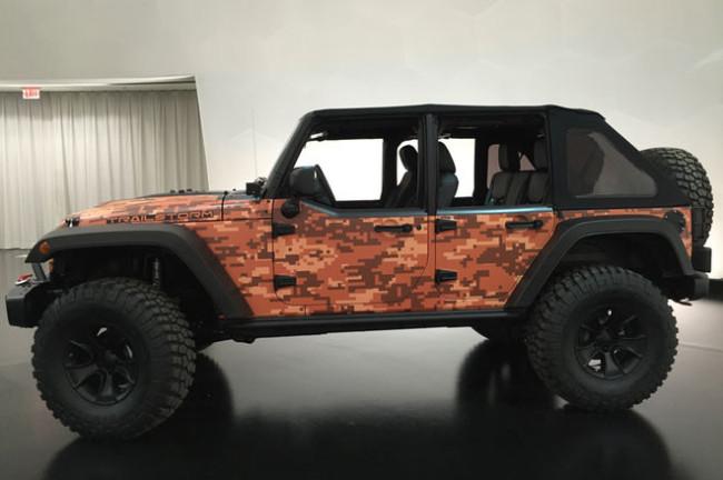 Jeep-Trailstorm-concept