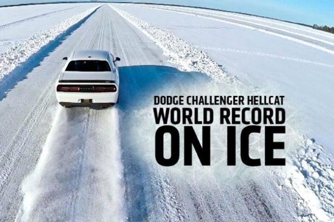 001-ice-hellcat-171