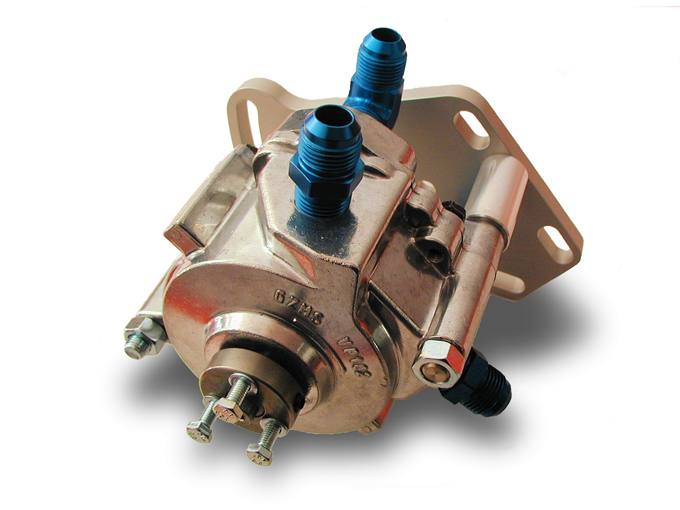 VP102-vacuum-pump-lg