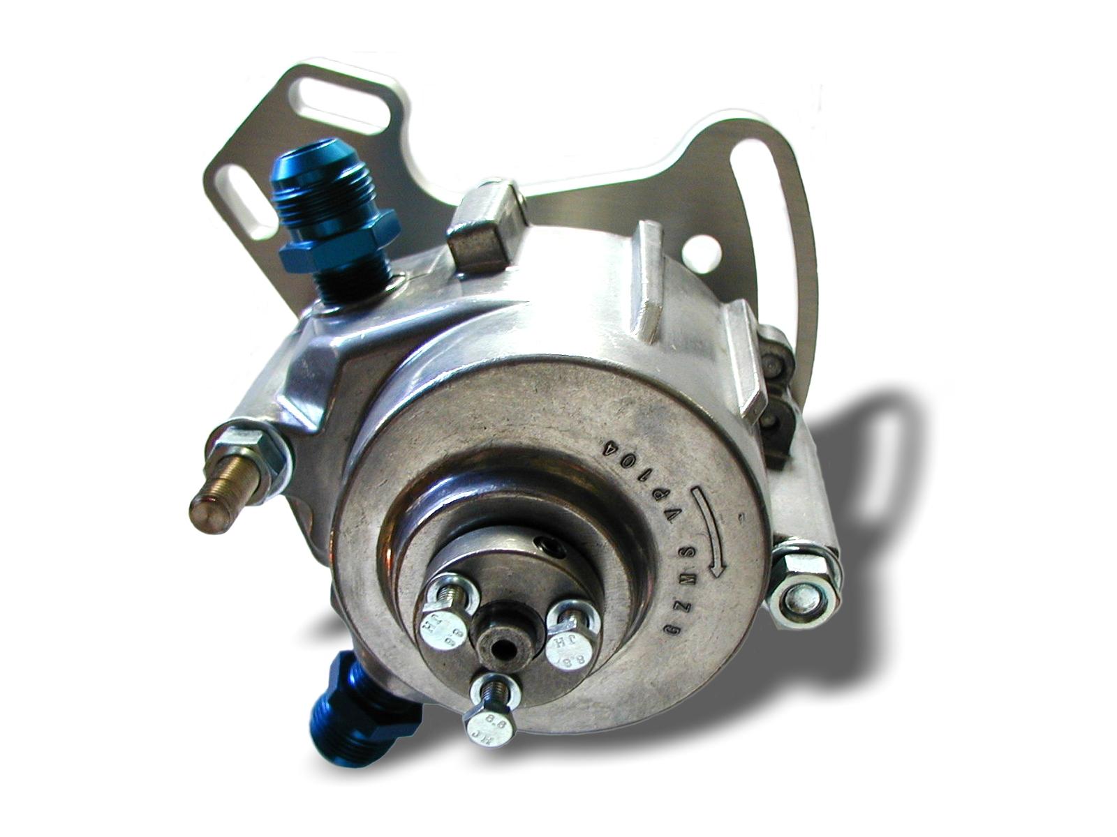 VP104-vacuum-pump-lg