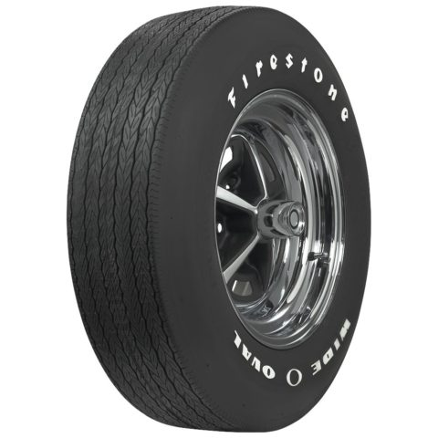 firestone-wideoval-f70-15-10in-rgb_4