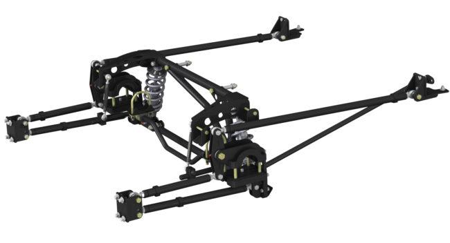 mopar-rear-suspension-system