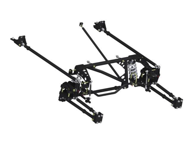 mopar-rear-suspension-system2