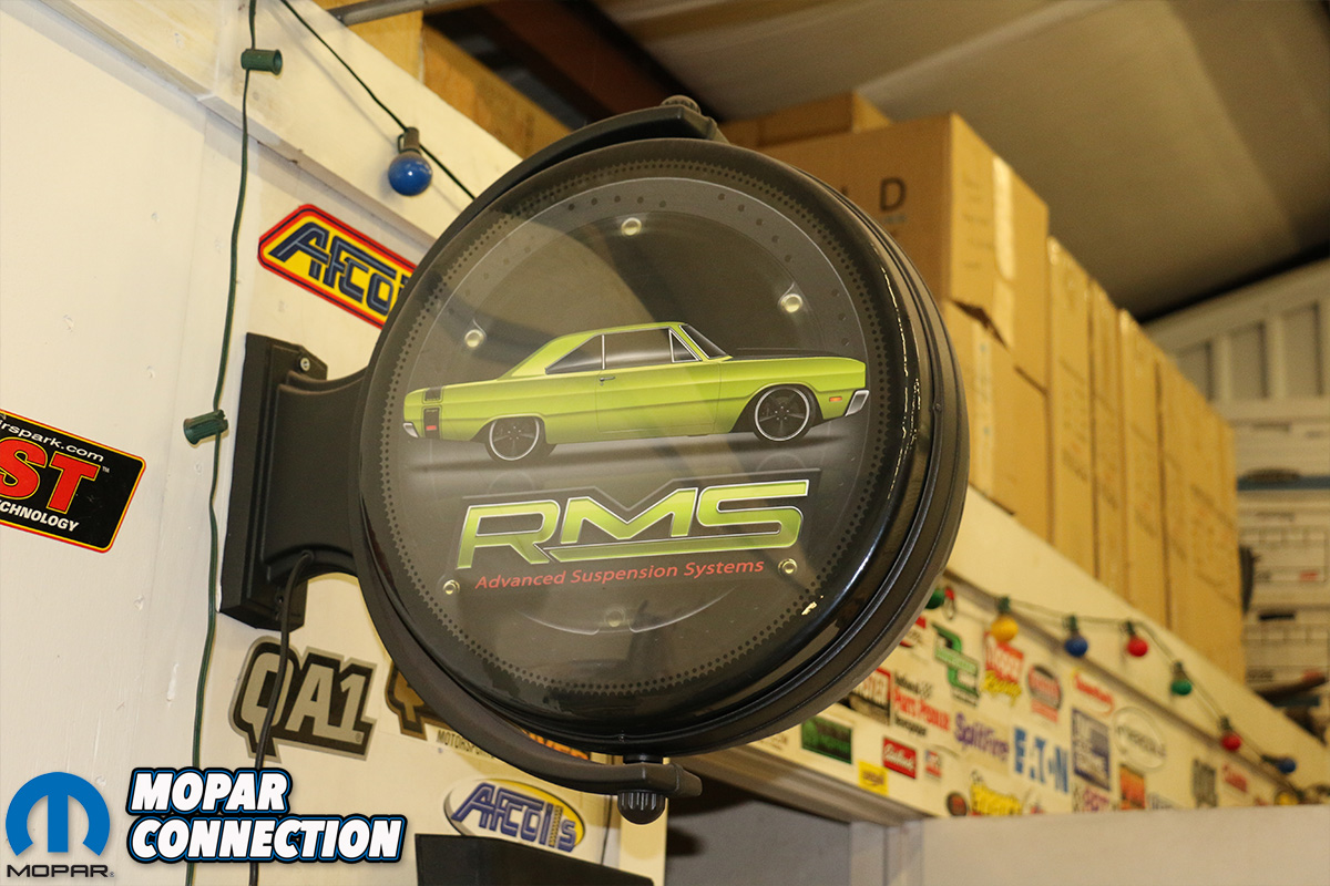 rms23
