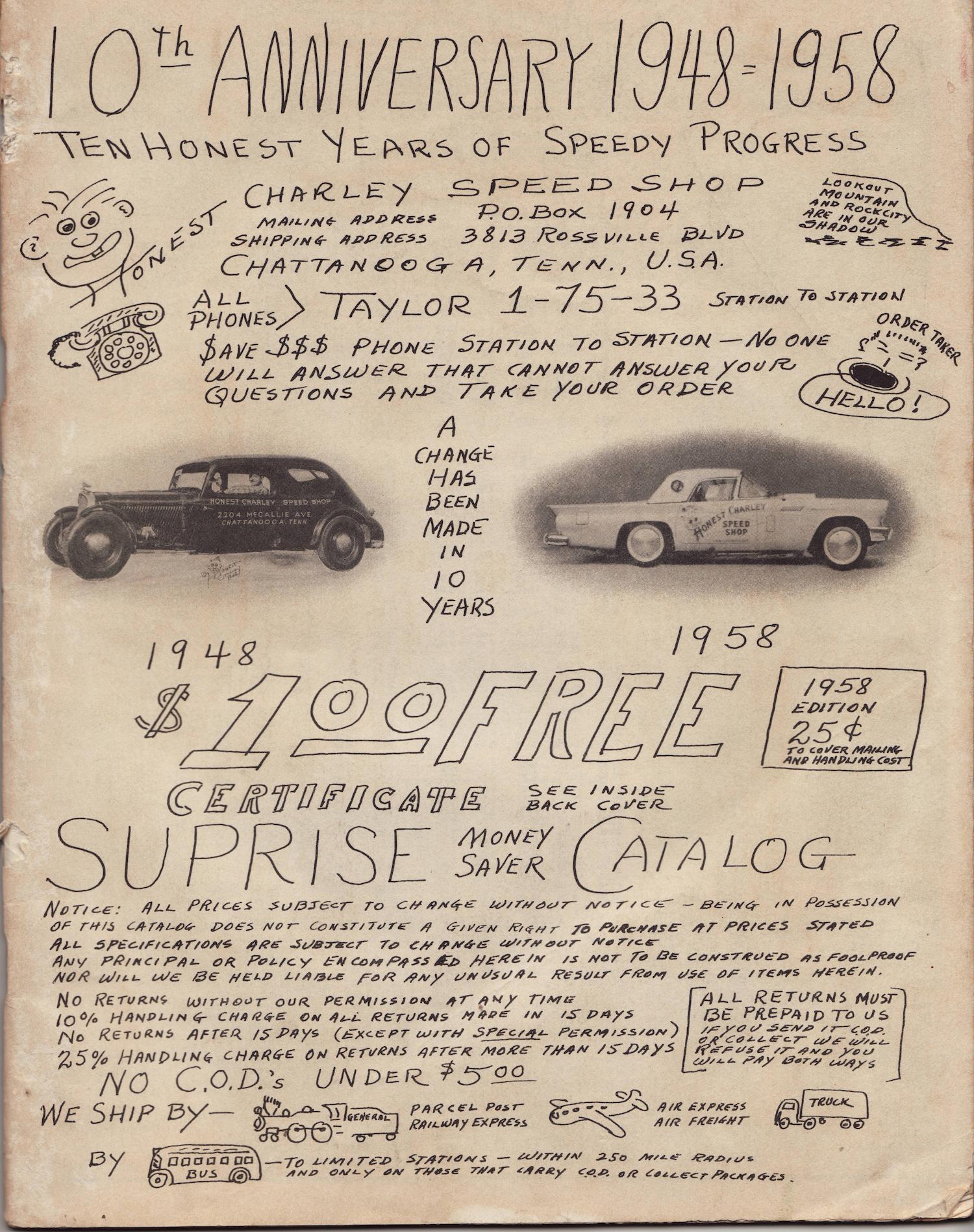 003-HC-Catalog-1958