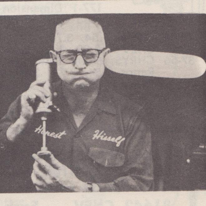 005-Honest-Charley-Fuel-Pump