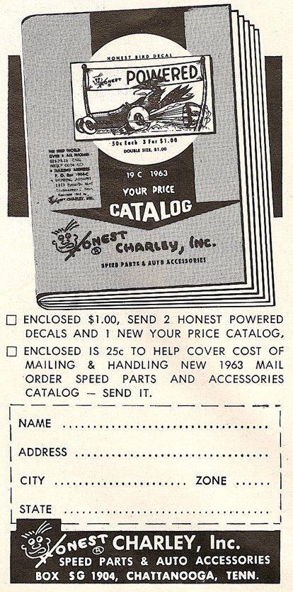 006-Honest-Charley-Magazine-Ad-1963