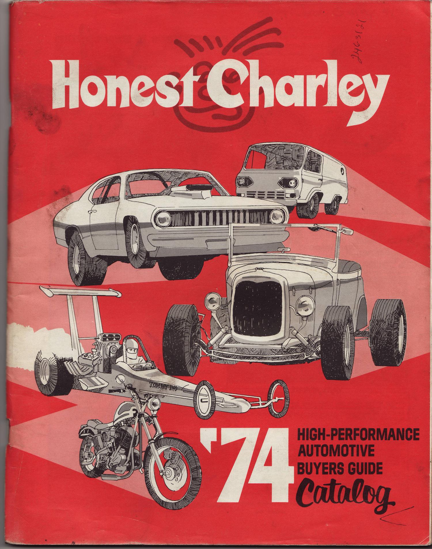 009-Honest-Catalog-1974