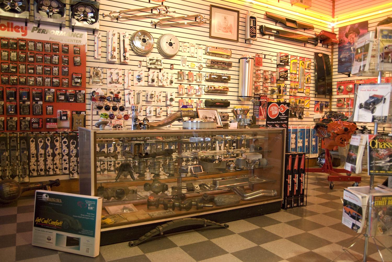 012-Honest-Charley-Store-2