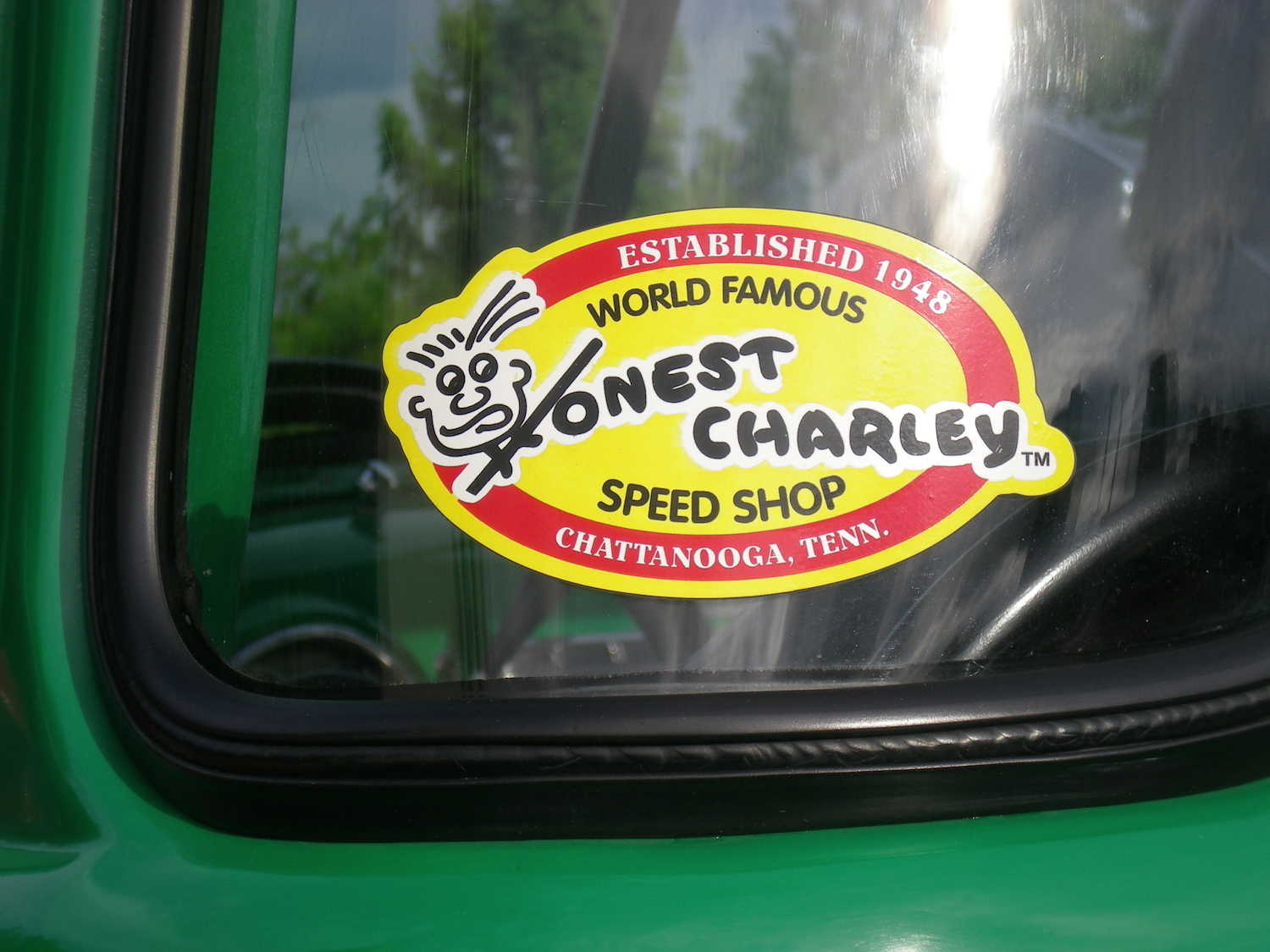 014-Famous-HC-Decal