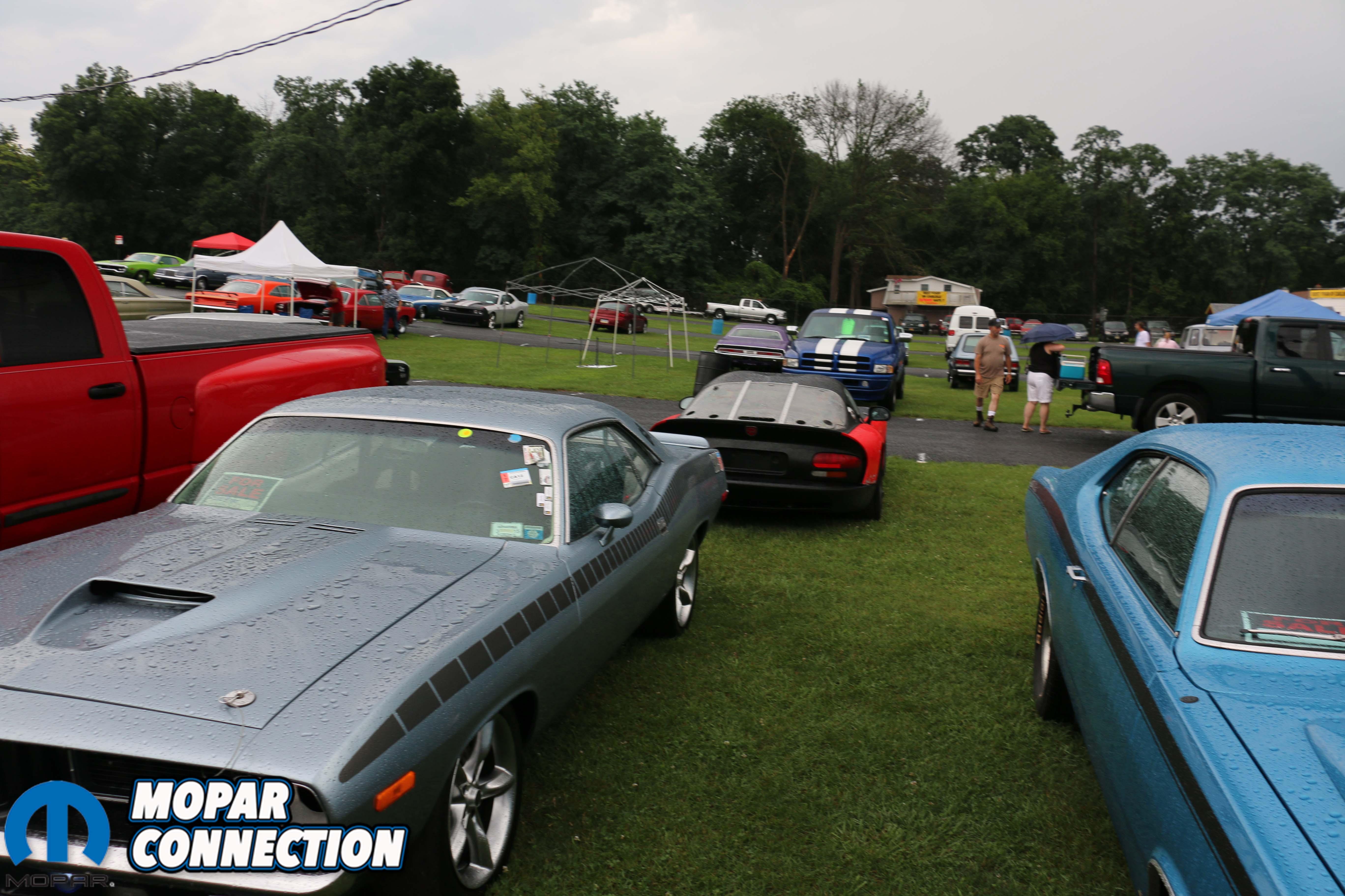 Chrysler Nationals Mopar -IMG_7885