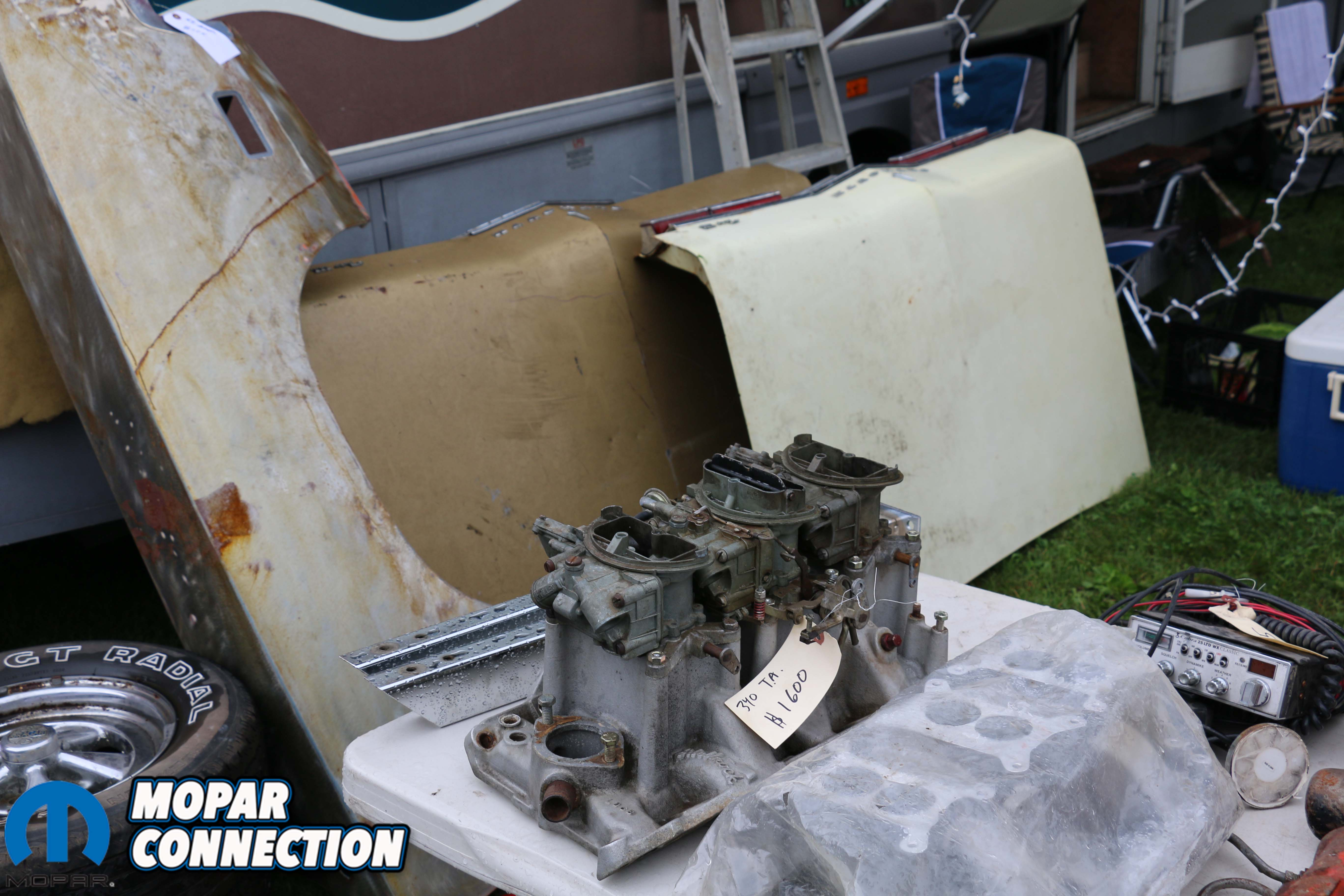 Chrysler Nationals Mopar -IMG_7922
