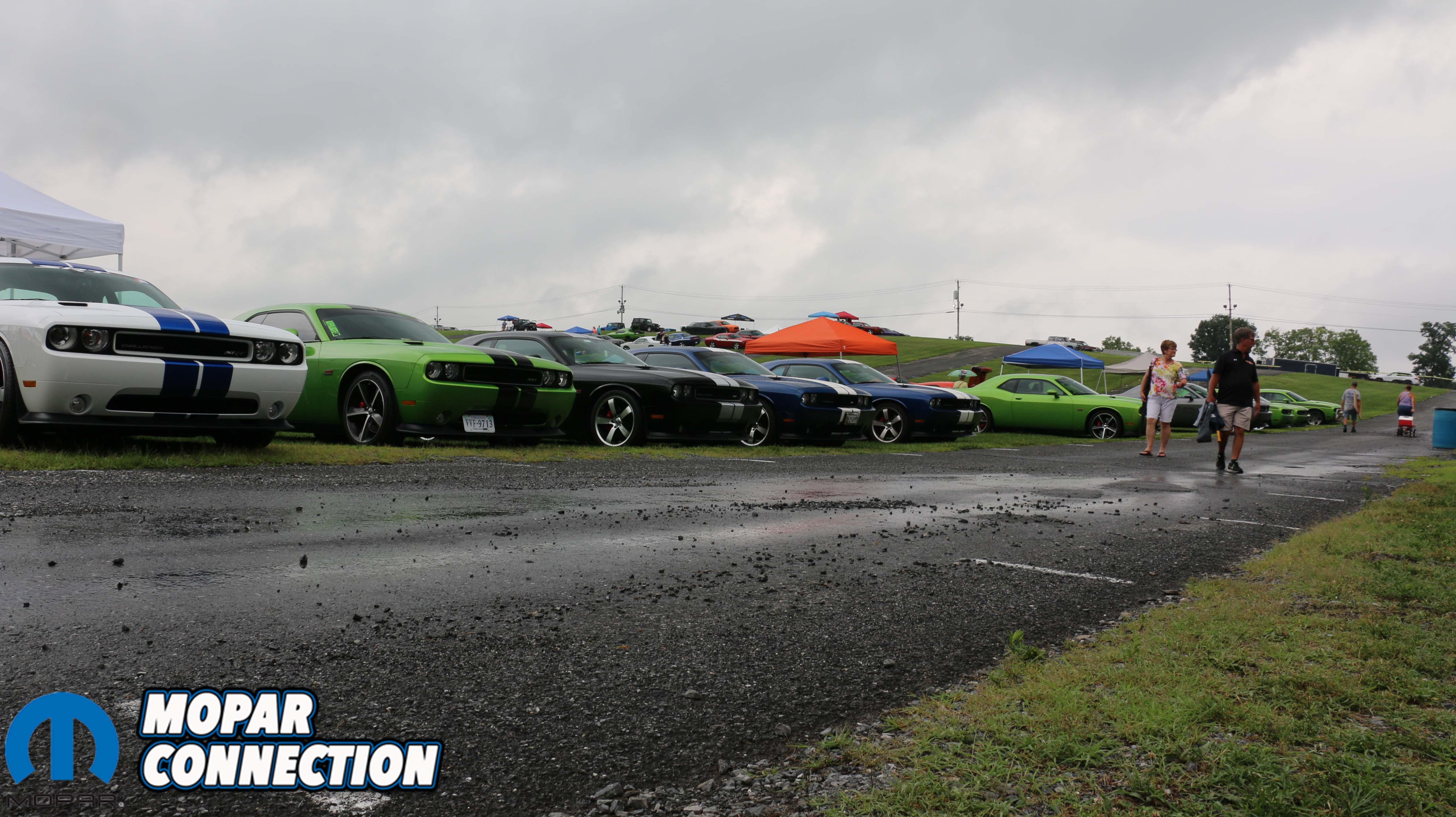 Chrysler Nationals Mopar -IMG_7938