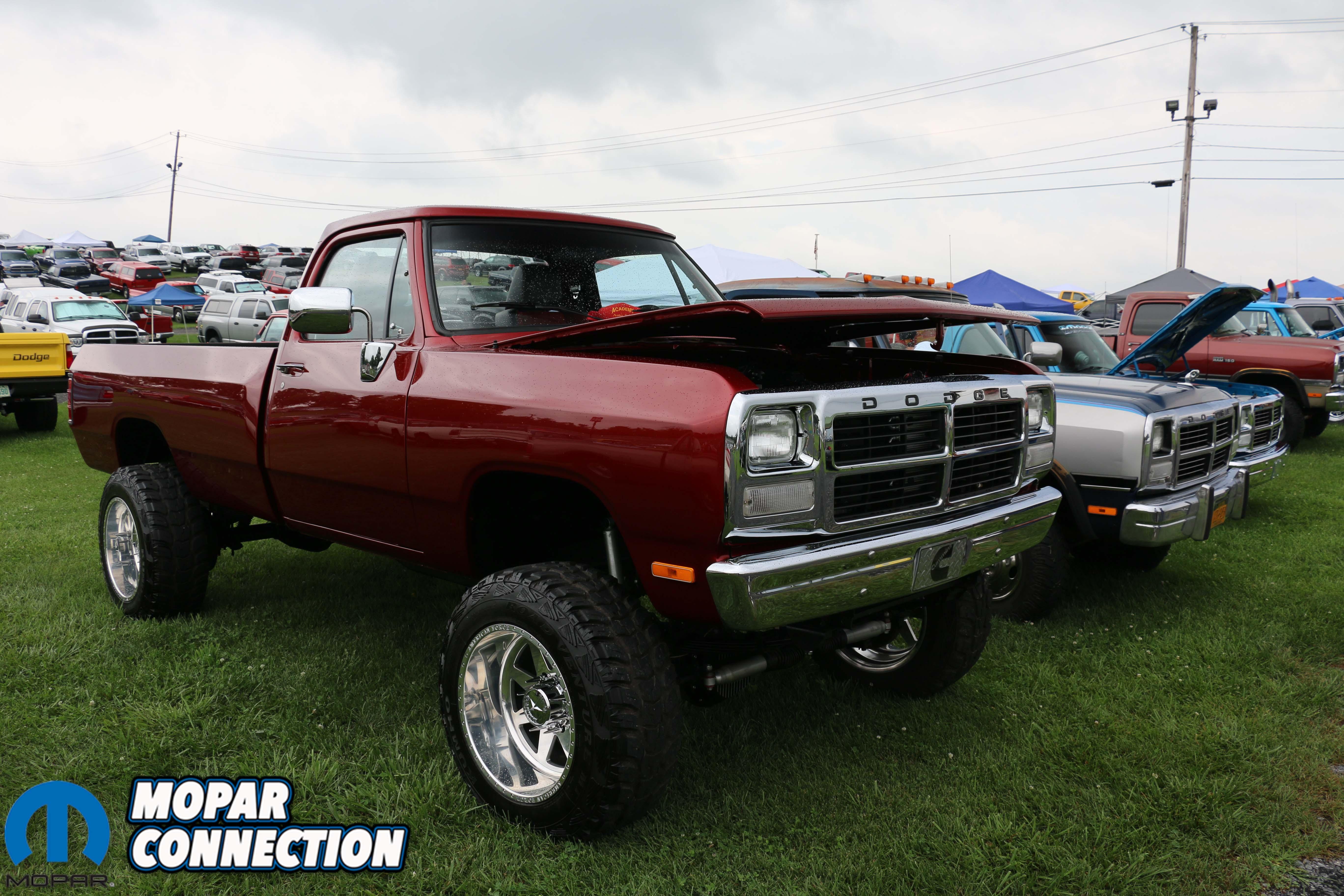 Chrysler Nationals Mopar -IMG_8001
