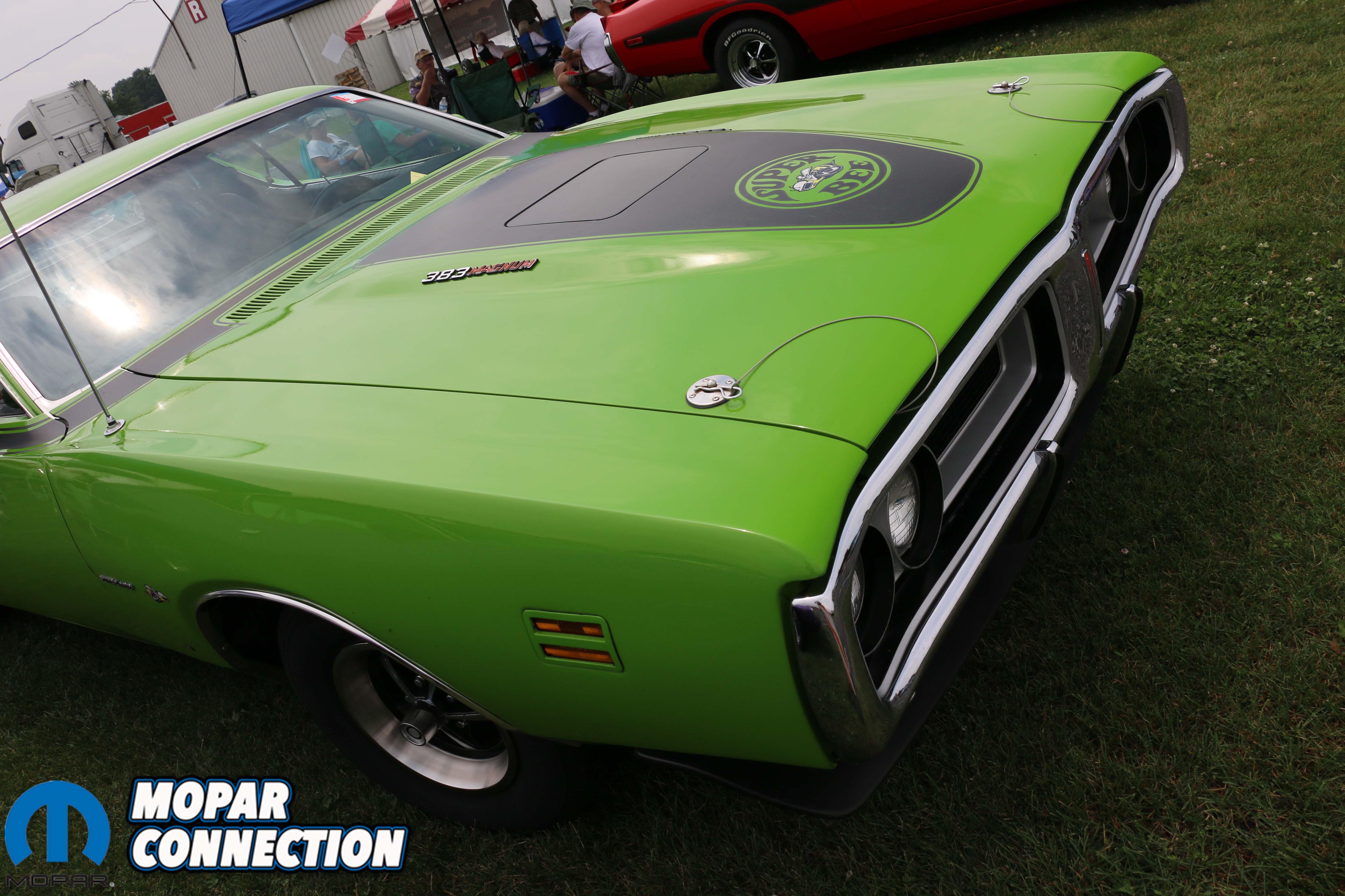 Chrysler Nationals Mopar -IMG_8111