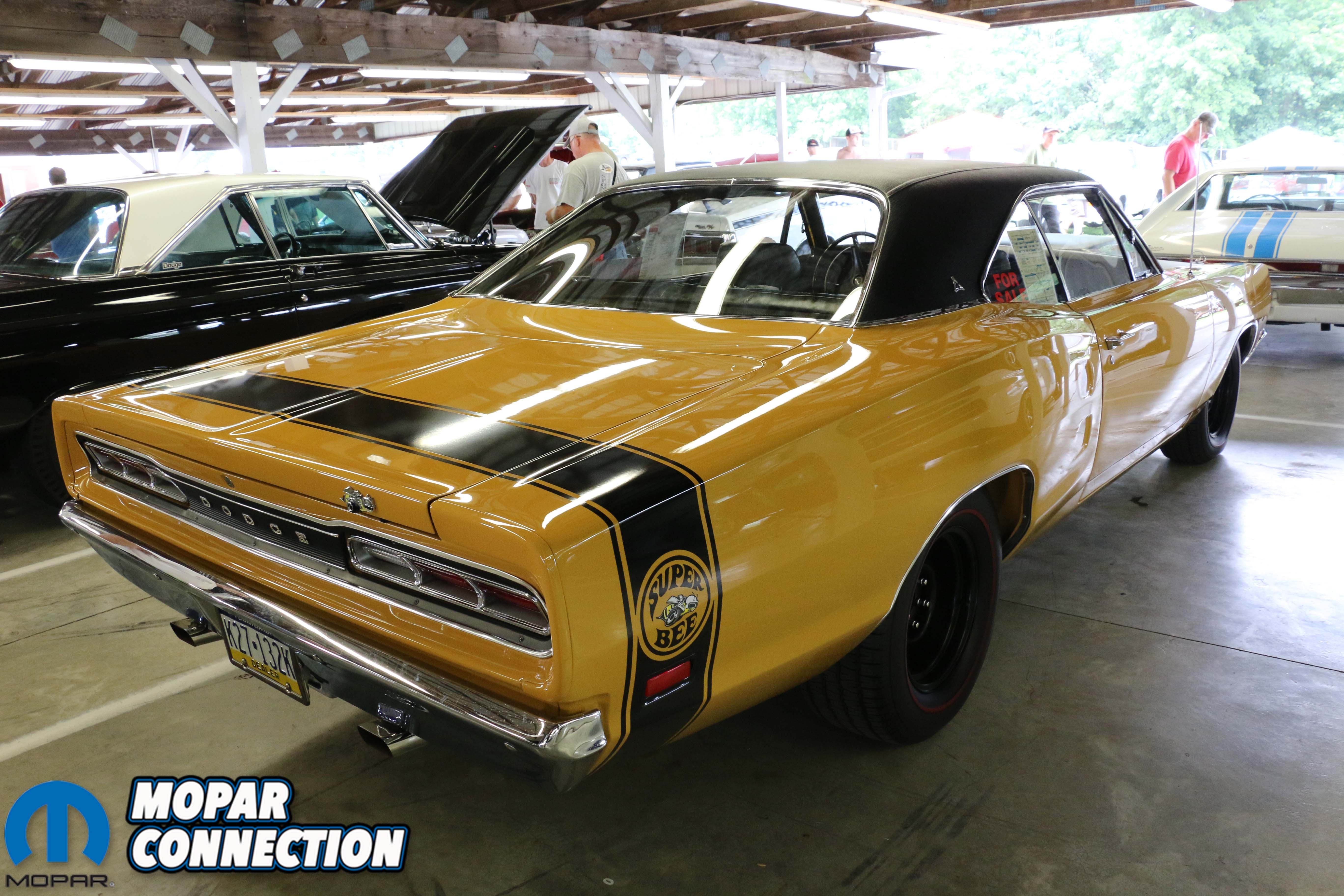 Chrysler Nationals Mopar -IMG_8142