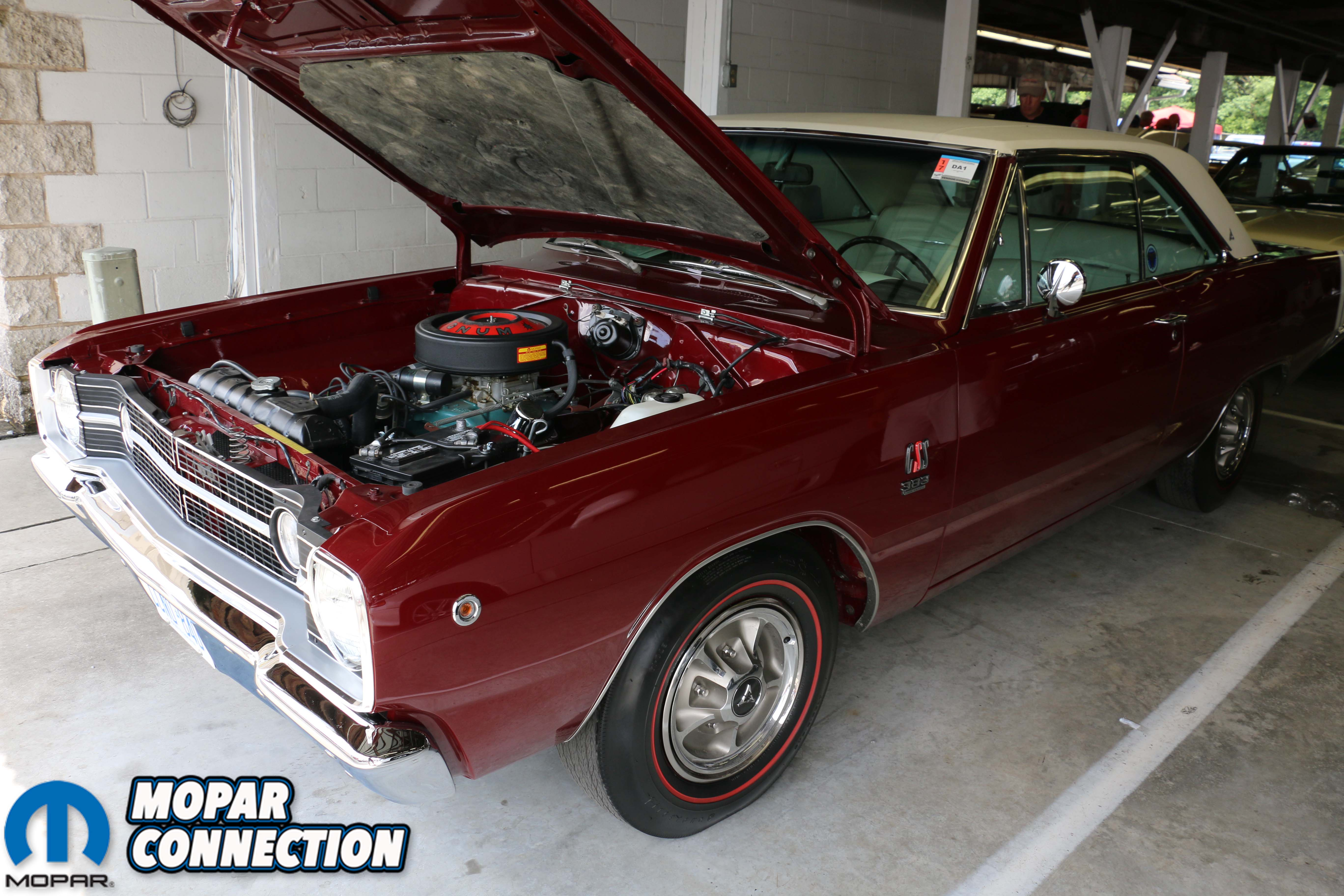 Chrysler Nationals Mopar -IMG_8150