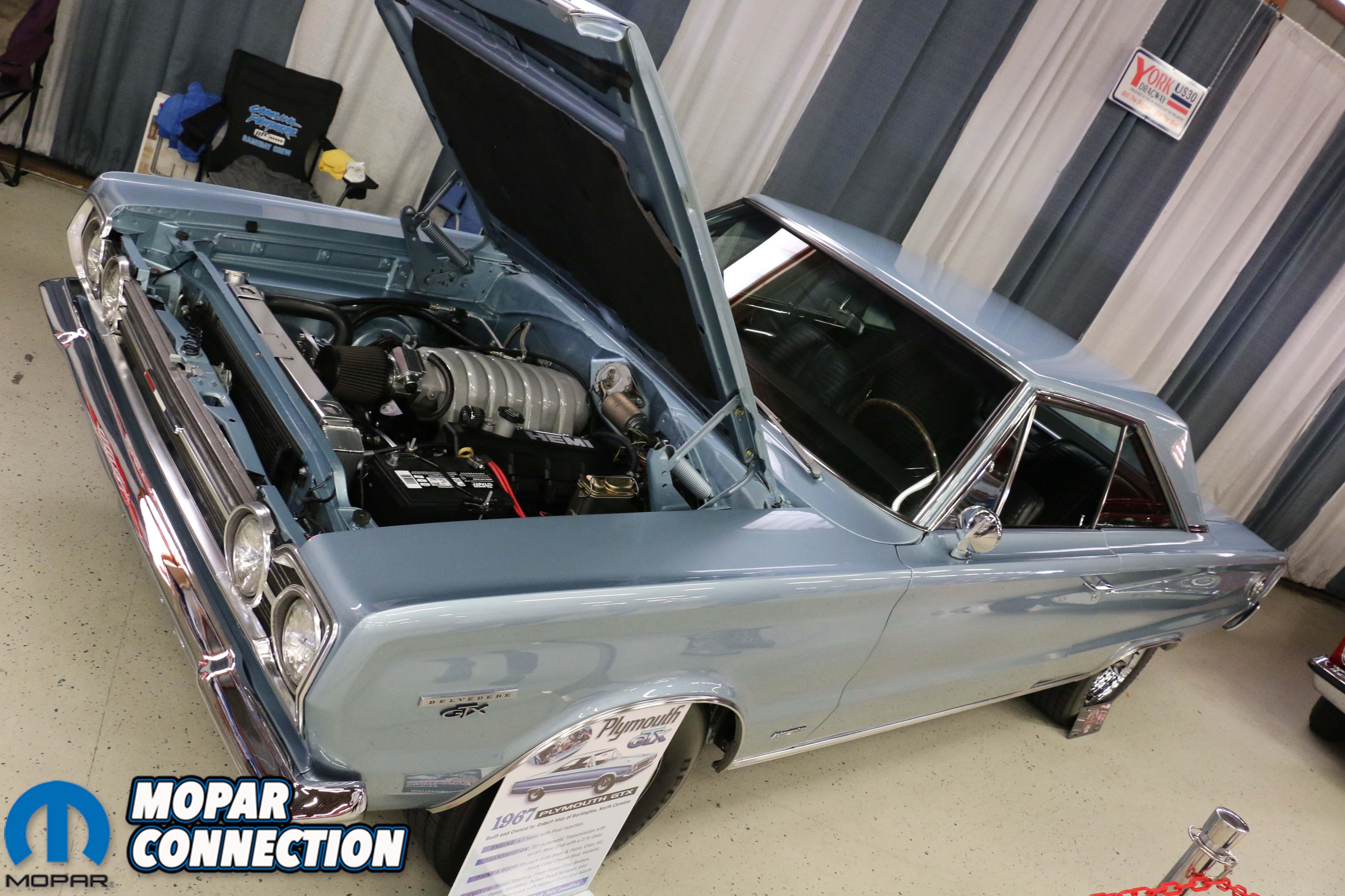 Chrysler Nationals Mopar -IMG_8185