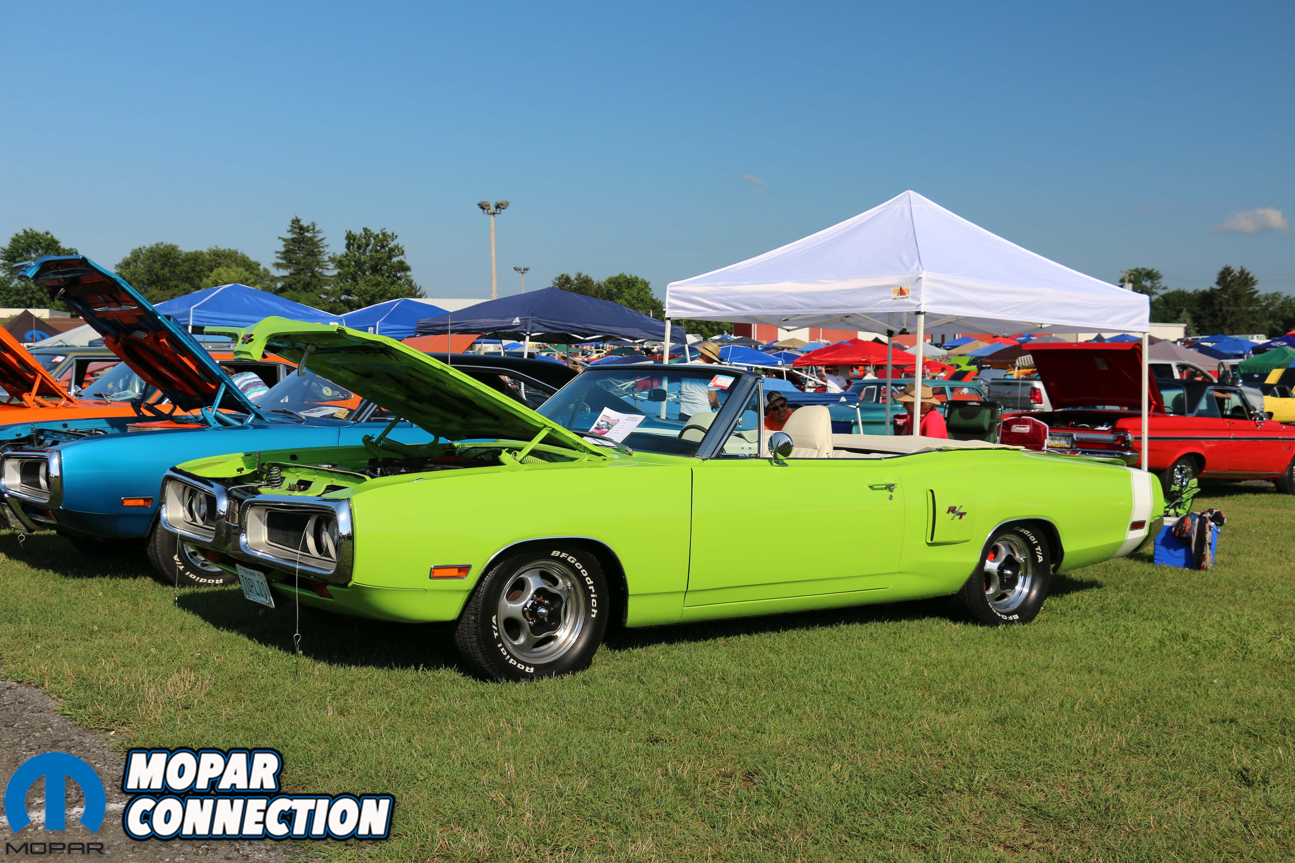 Chrysler Nationals Mopar -IMG_8251