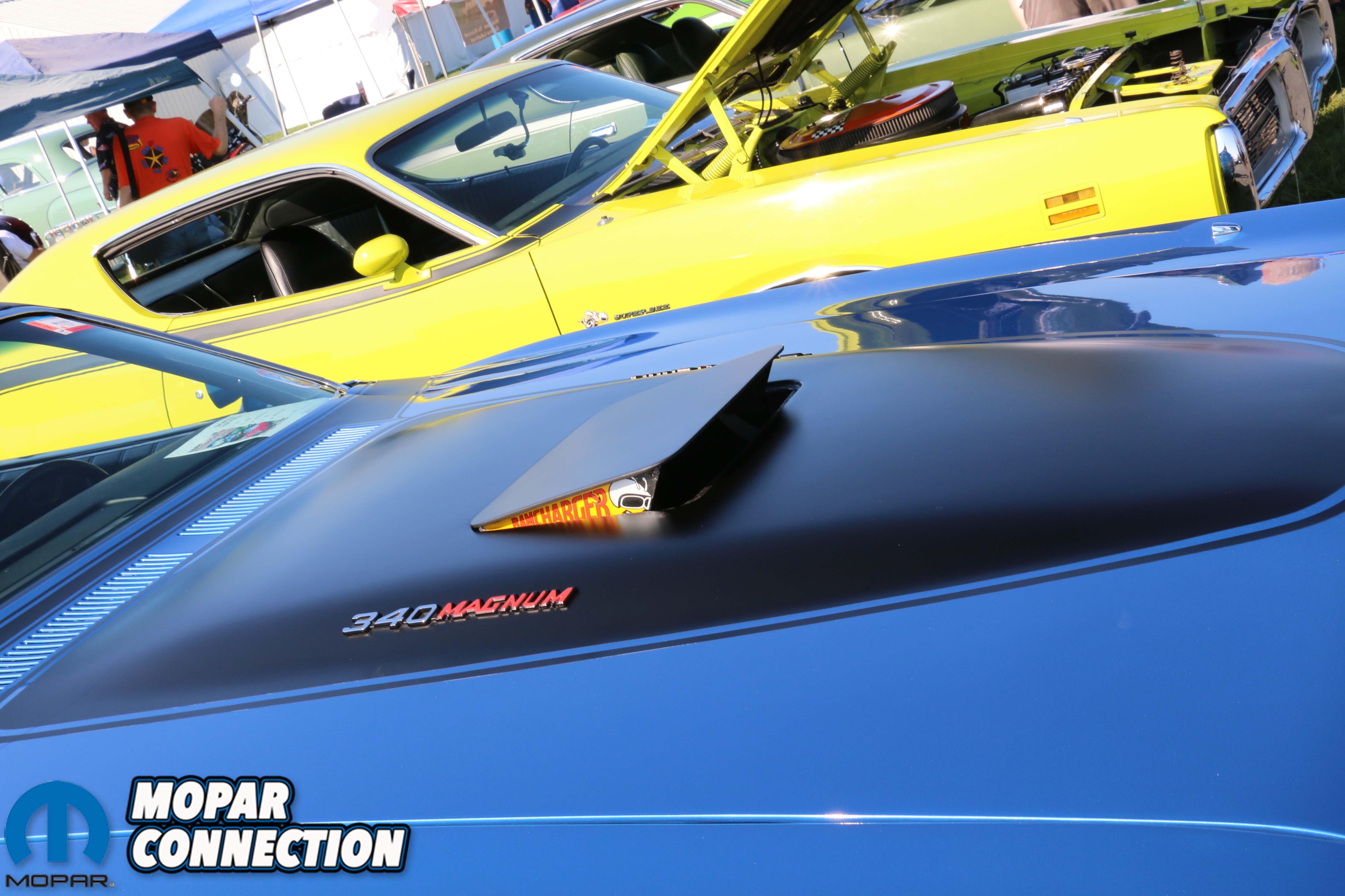 Chrysler Nationals Mopar -IMG_8285