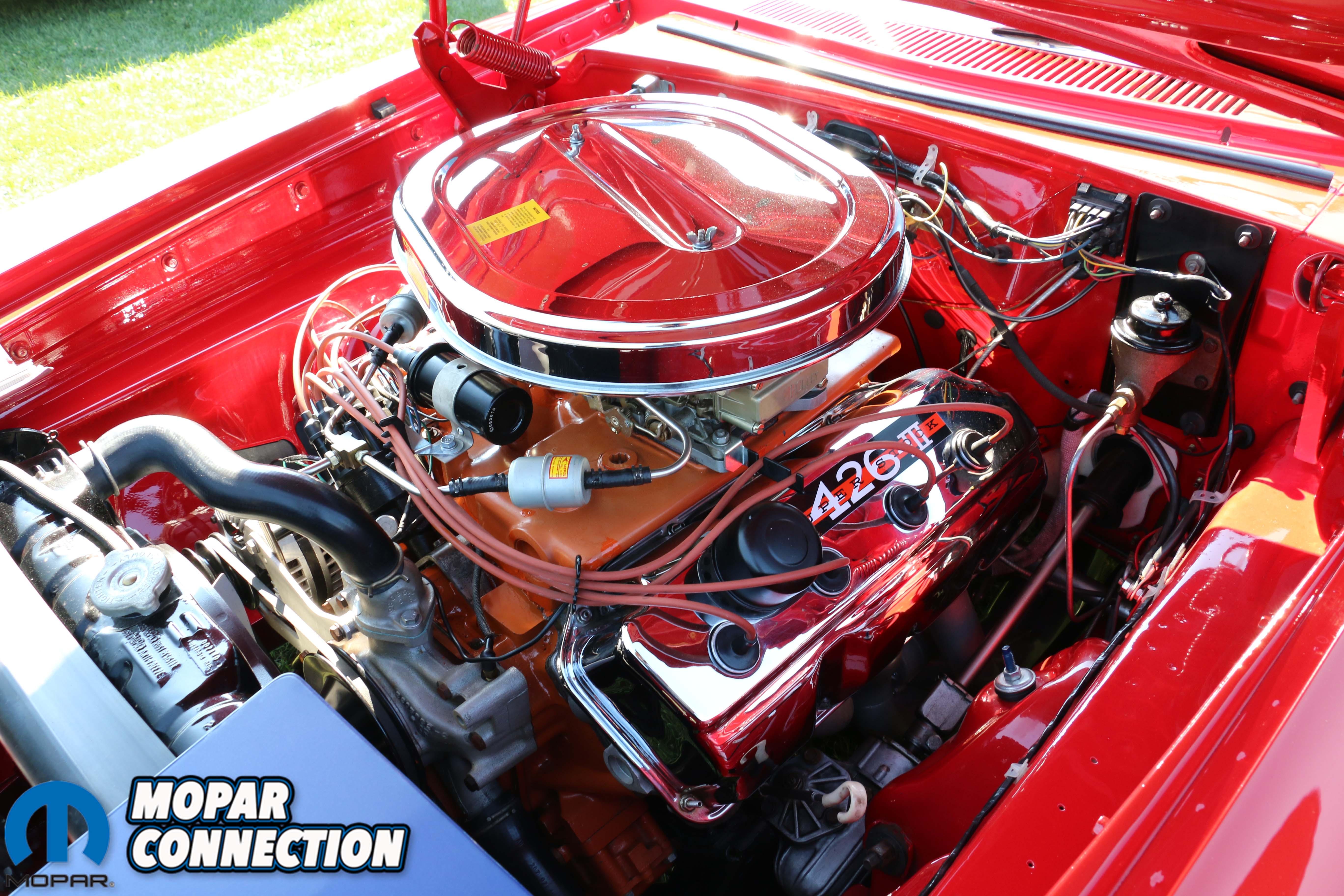 Chrysler Nationals Mopar -IMG_8325