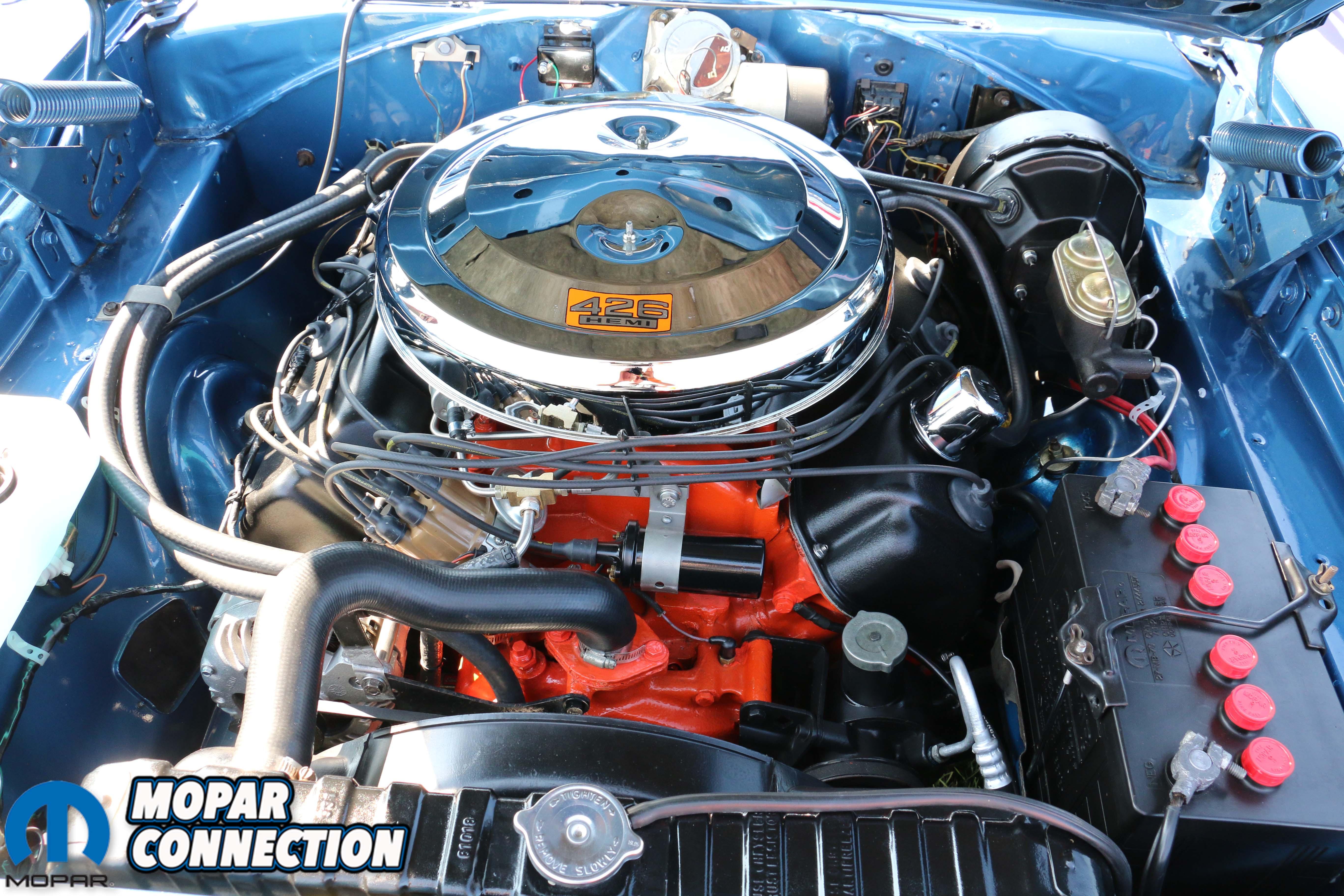Chrysler Nationals Mopar -IMG_8350