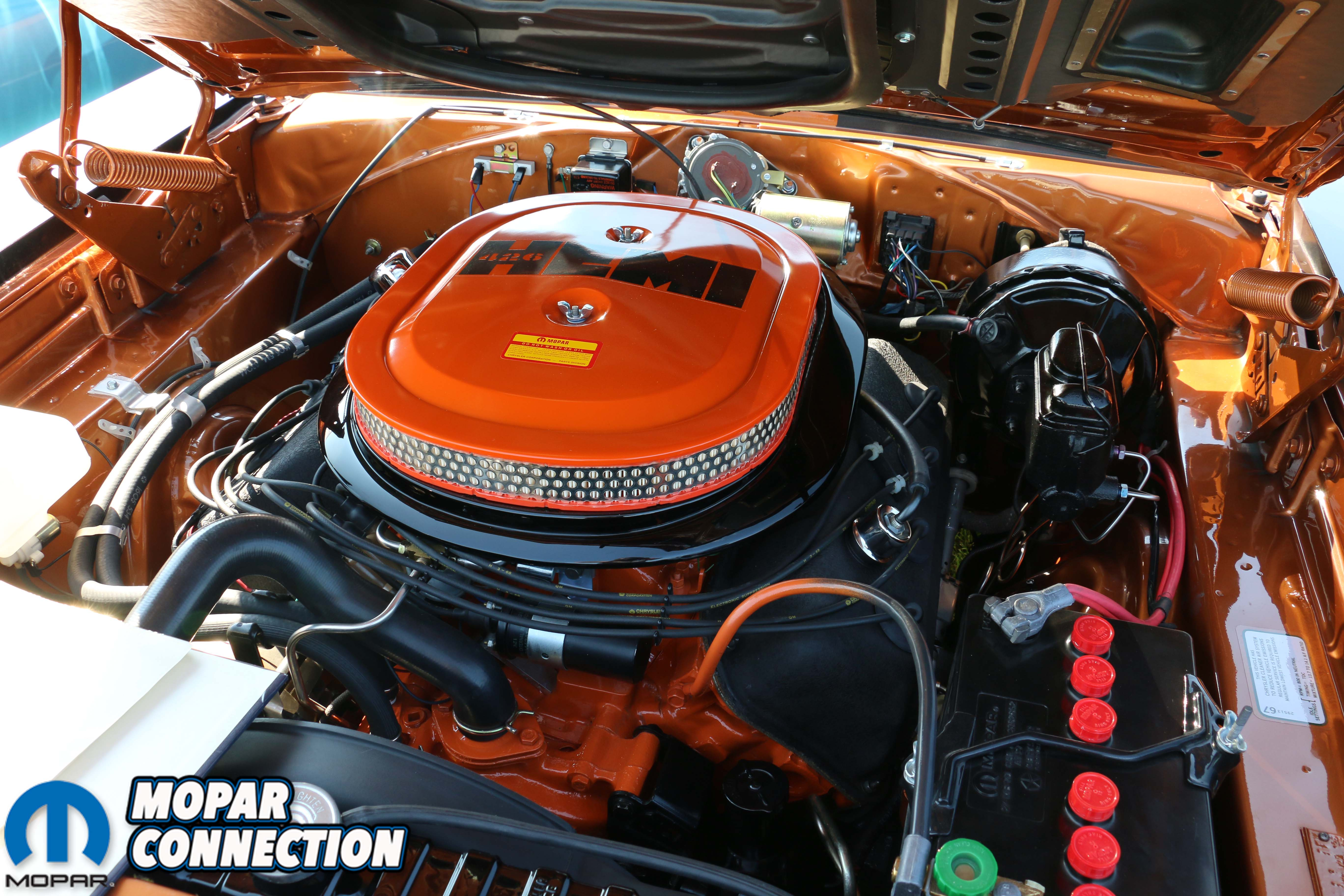 Chrysler Nationals Mopar -IMG_8362