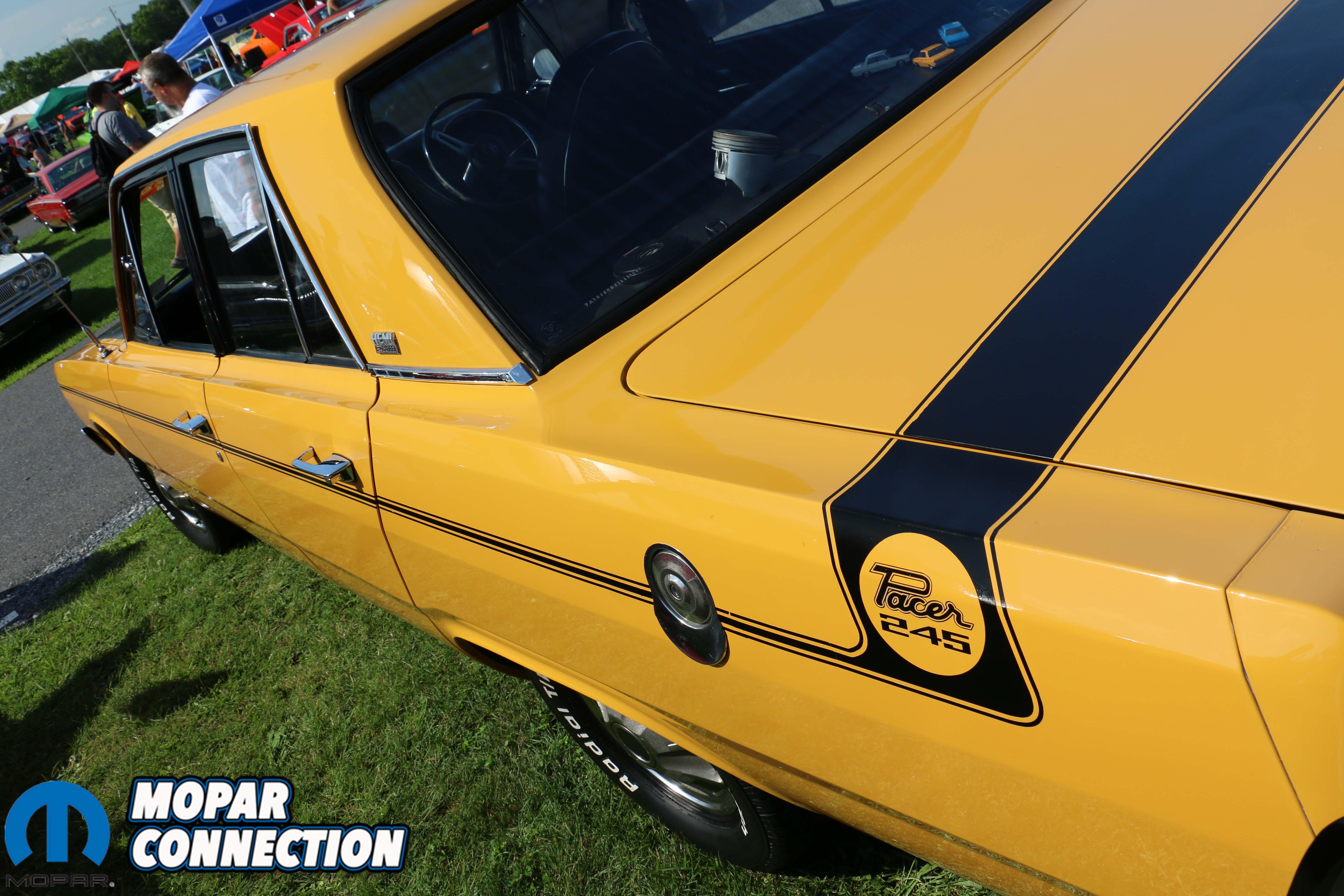 Chrysler Nationals Mopar -IMG_8429