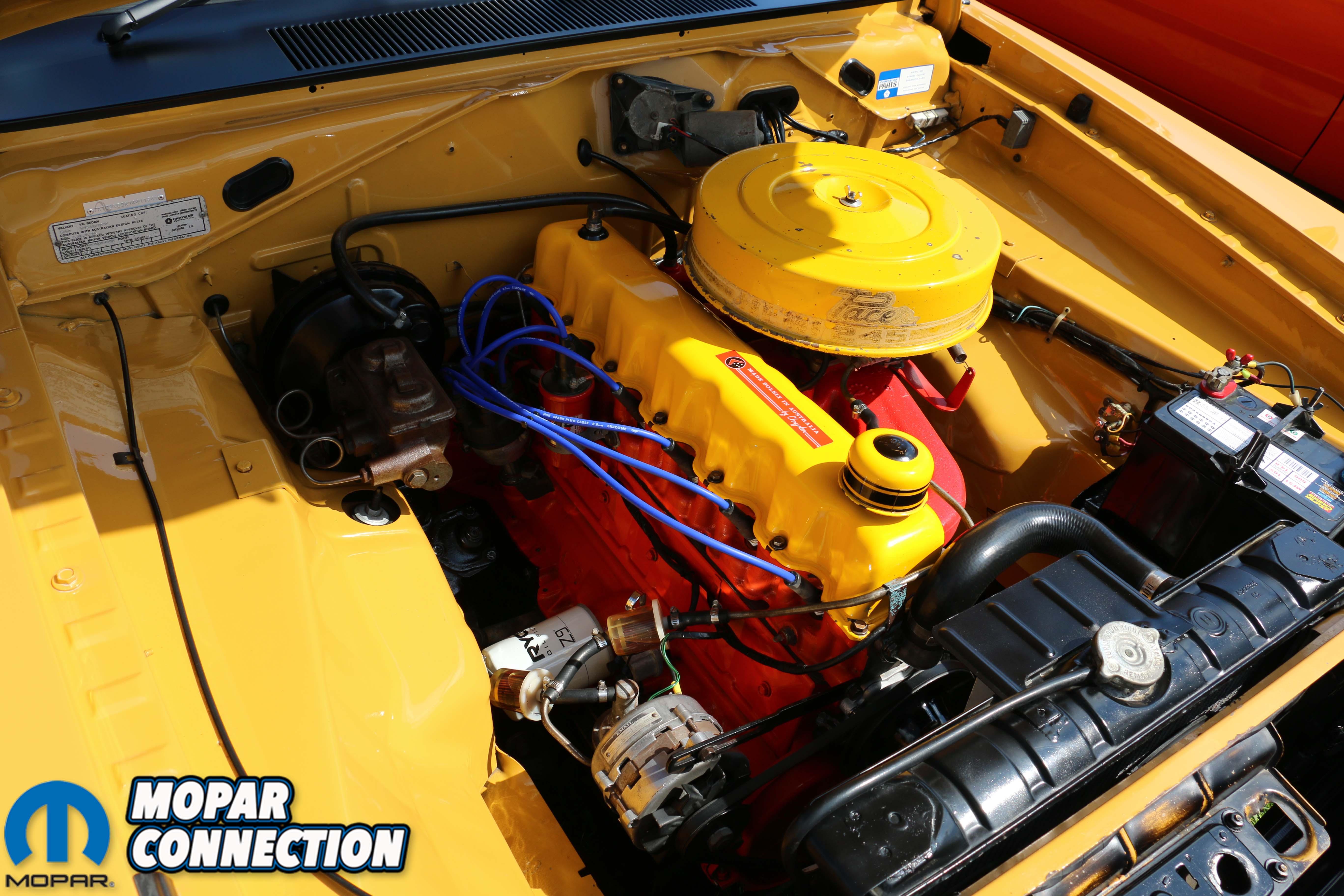 Chrysler Nationals Mopar -IMG_8442