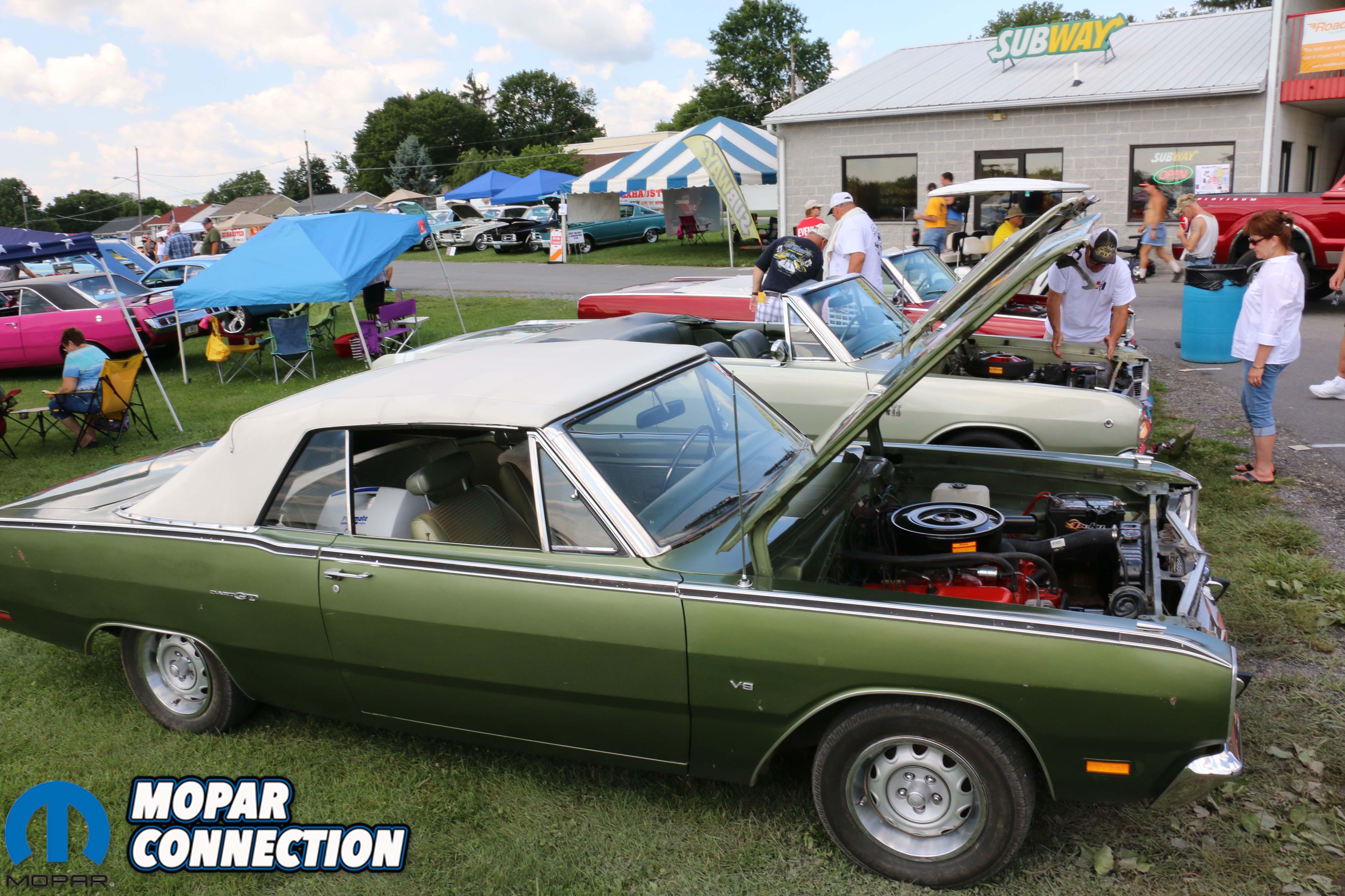 Chrysler Nationals Mopar -IMG_8464